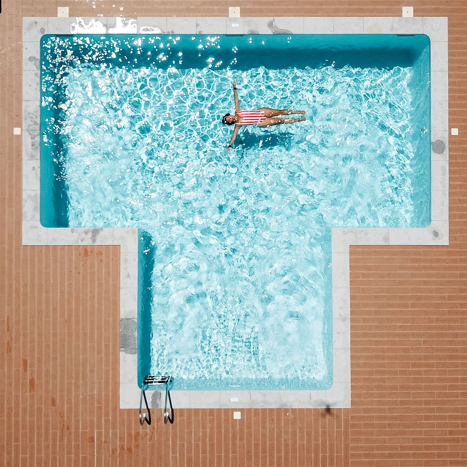 FÉRIAS NO ALGARVE   Casas com piscina, vista, tranquilas ou familiares