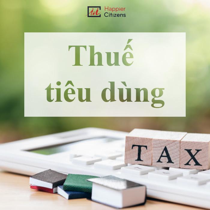 thue-tieu-dung-tai-phan-lan