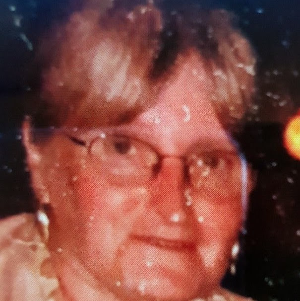 Urgent appeal for missing 70-year-old woman