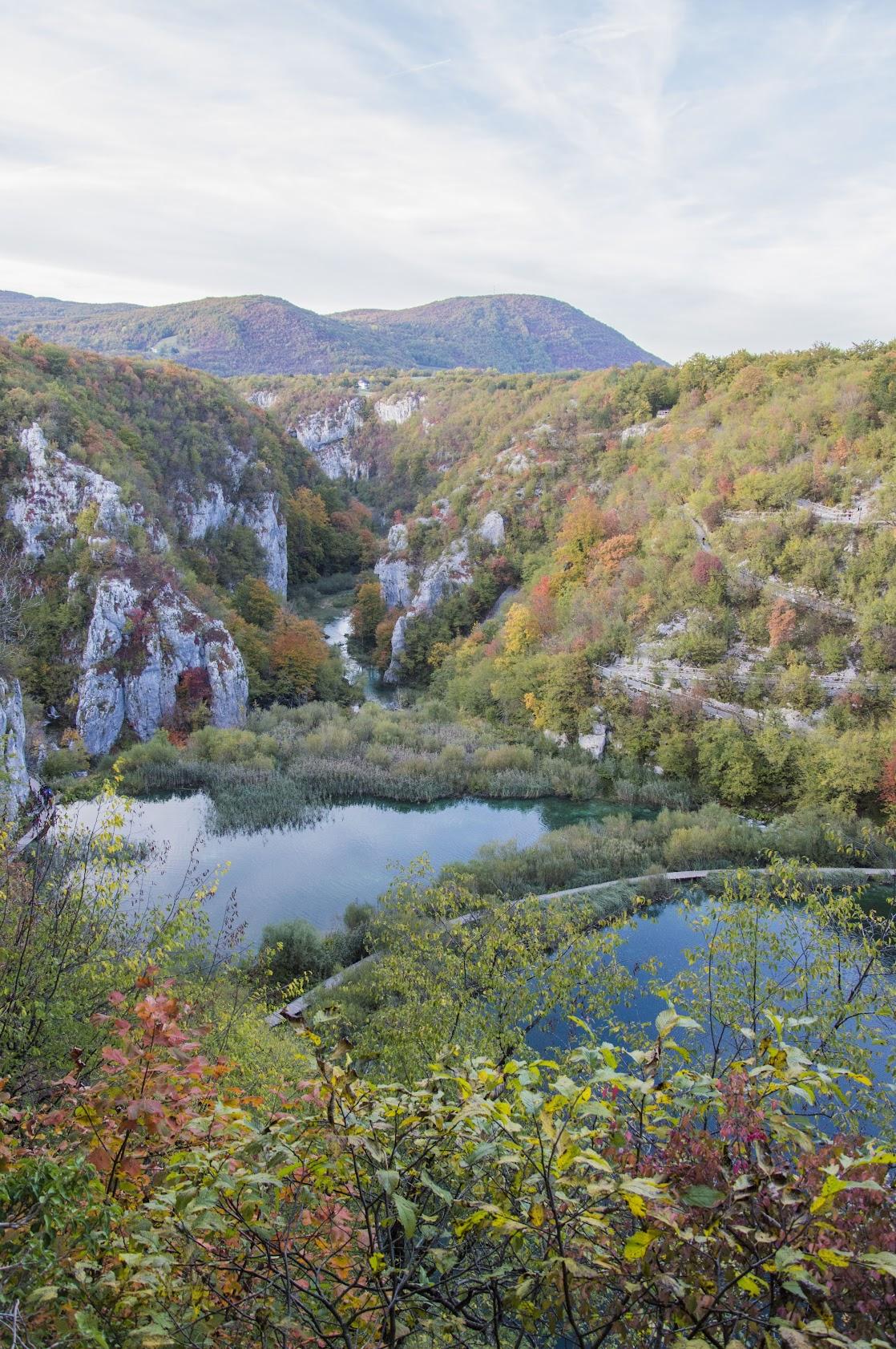 natuurparken-kroatie