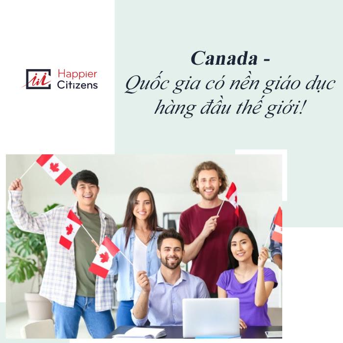 Vì-sao-nhiều-người-Việt-muốn-định-cư-Canada-đến-vậy?