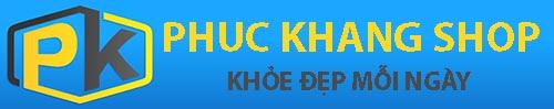 Phuc Khang Shop
