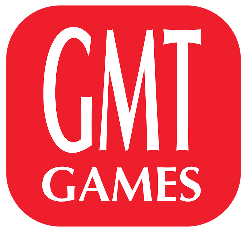 GMT COVID-19 besplatne igre