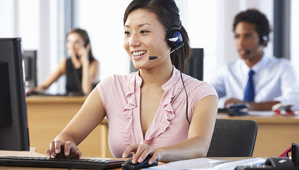 How Leading Remote Support Teams Improve Customers' Mobile Experience