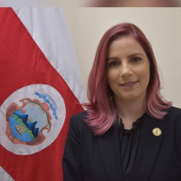 Diana Sofía Posada Solís
