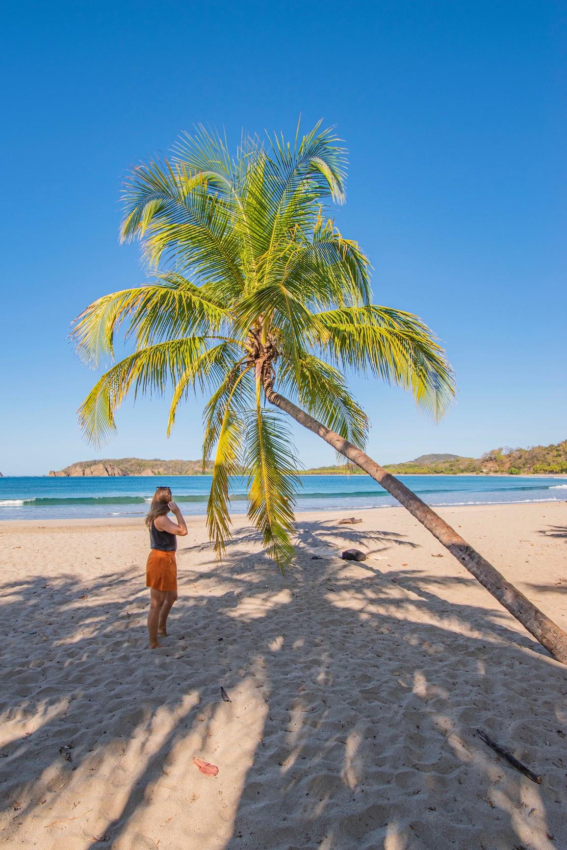 Reisjunk-Costa-Rica