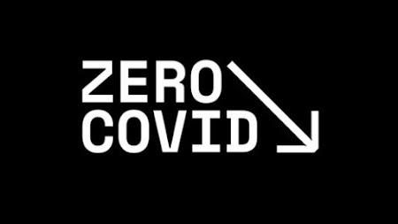 ZeroCOVID-Logo.
