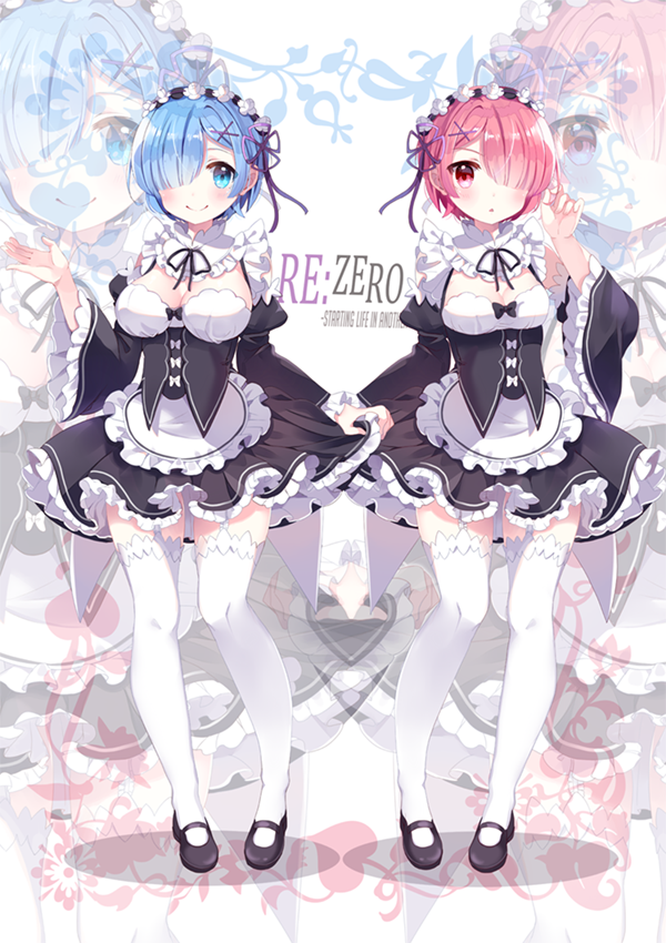 Re:Zero Picture #5146