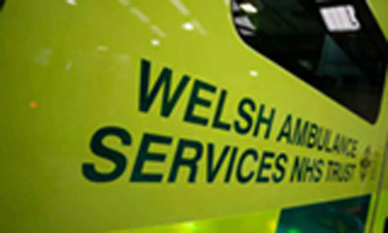 Firefighters to support local ambulance service