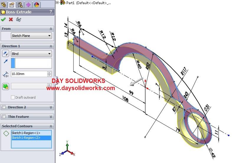 bt 5.9 - solidworks.jpg