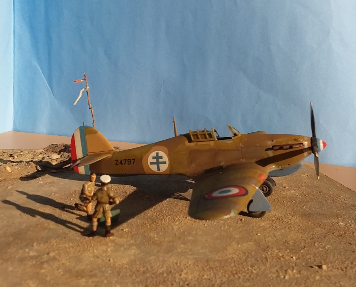 [Armahobby] Hawker Hurricane MkI ACtC-3fD3nbnRGWJdI0Kdt24TGB2gdLyRM0Mgf90pt-Y3Q7_vZ-eZf7r8J6k3nOdrR67I0sXJAE5vl43NoJA7uihHNfoaqWmzLKCDnyoLQ7qJ8XJRUsSVfcIC9PIHndQHe1-en8KPCOhunEETmlnwsZzSoqa4Q=w1161-h936-no?authuser=0