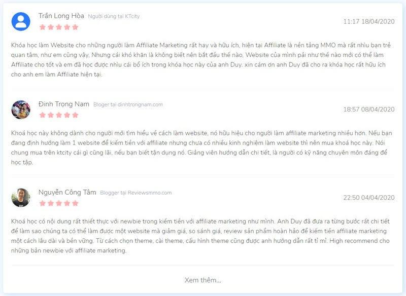Review-Khoa-hoc-lam-website-danh-rieng-cho-nguoi-kiem-tien-voi-affiliate-marketing