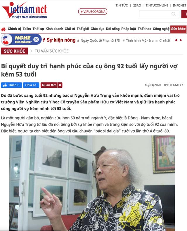 bao-vietnamnet-noi-ve-san-pham-truong-xuan-vuong