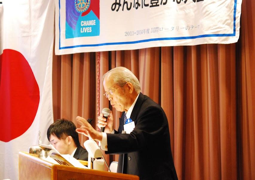 20131213石崎 護氏講演会