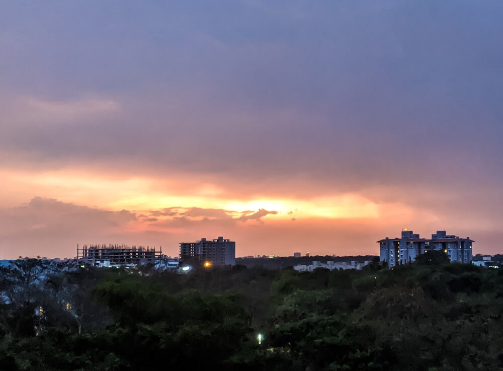 sunset bangalore india-1.jpg