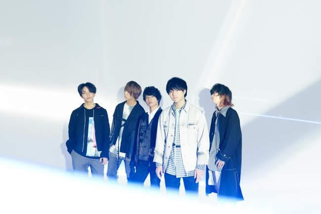溫柔充滿力量的好聲音 日本搖滾樂團 Novelbright 介紹