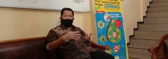 Dinas pendidikan kabupaten Ngawi Jatim