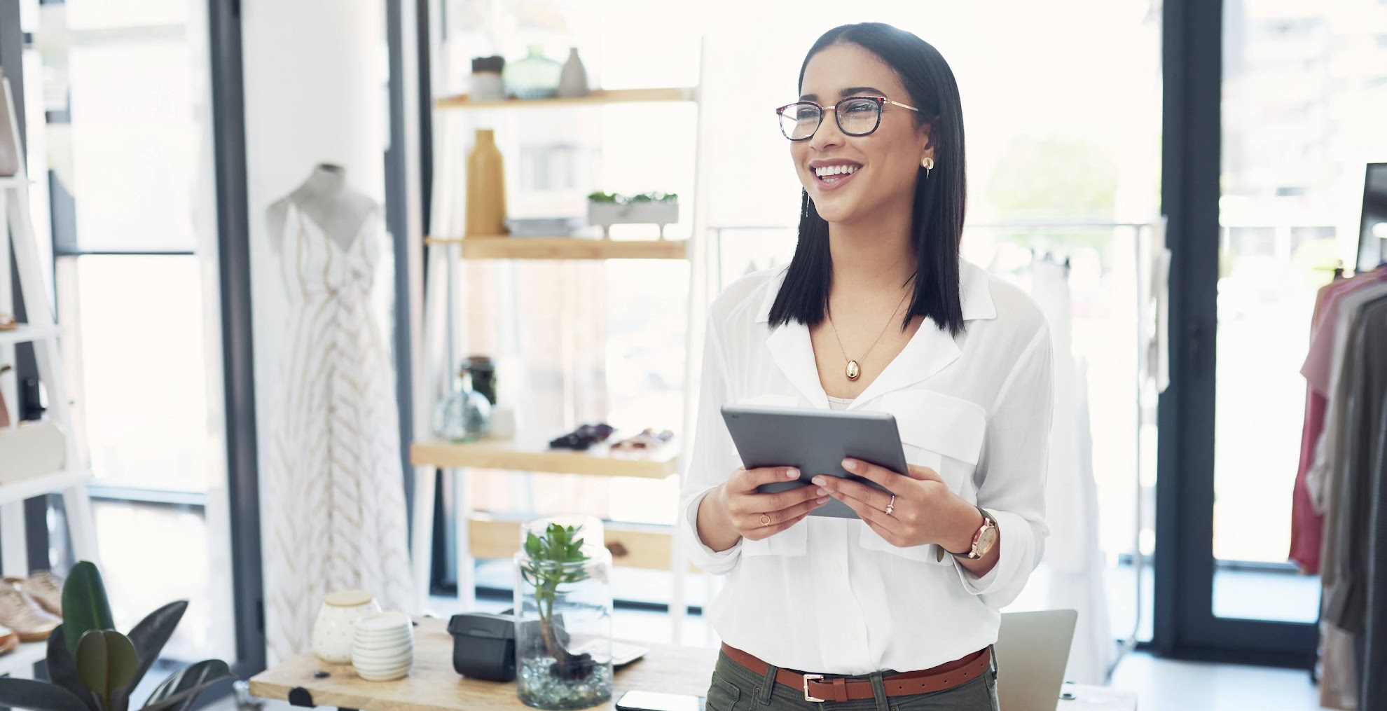 Three Ways To Develop A Multi Touch Strategy For Connecting With Shoppers