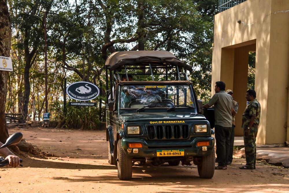 bangalore to br hills in karnataka jeep safari.jpg