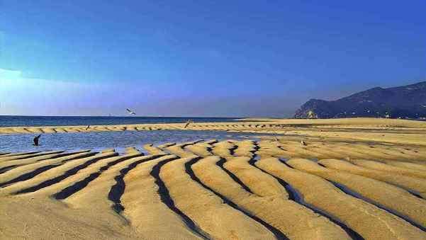 Praia_Figuerinha