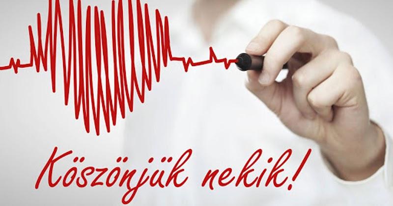 2020 július elseje a magyar egészségügy ünnepe
