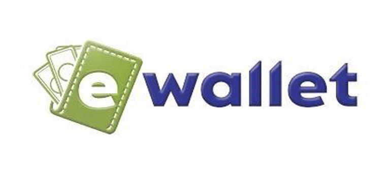 eWallet is one of the best options you have at hand.