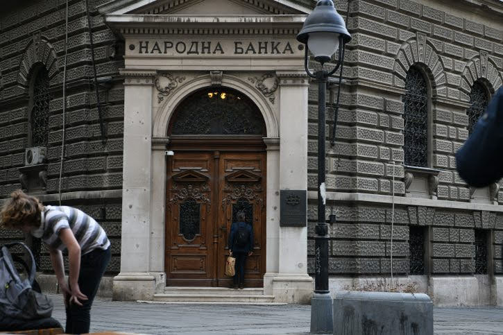 narodna banka