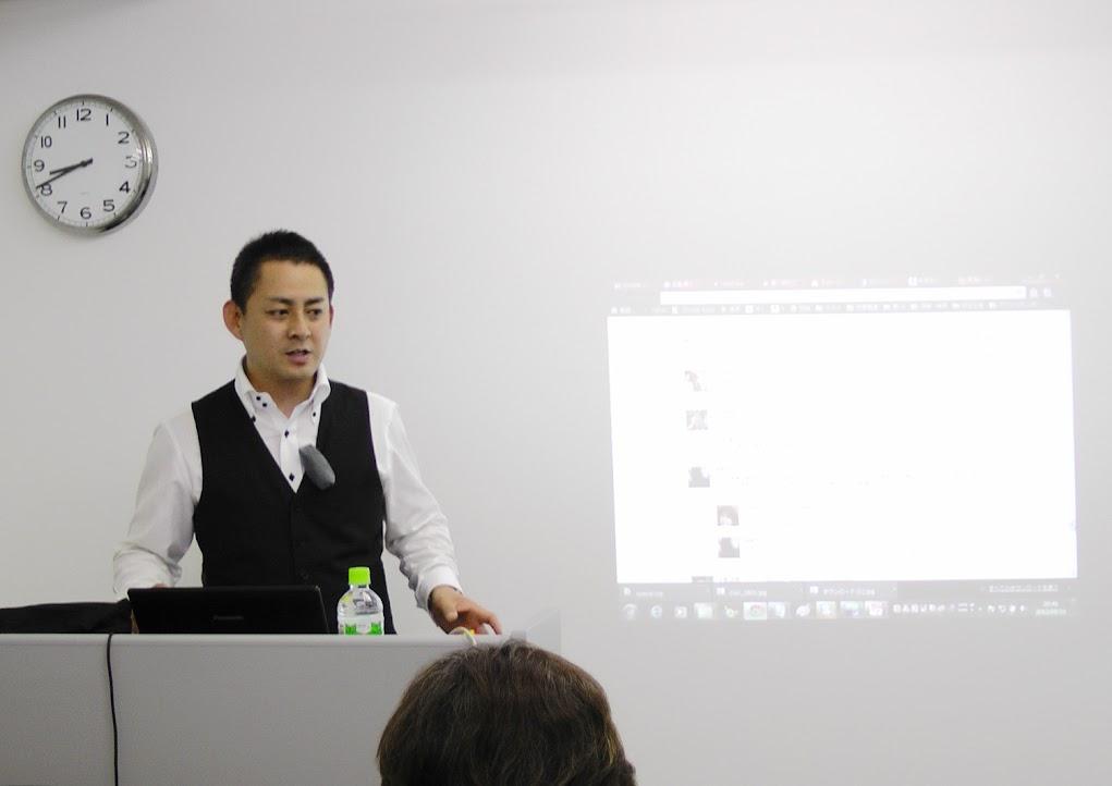 20120524志魂塾#05実践ビジネスコース01