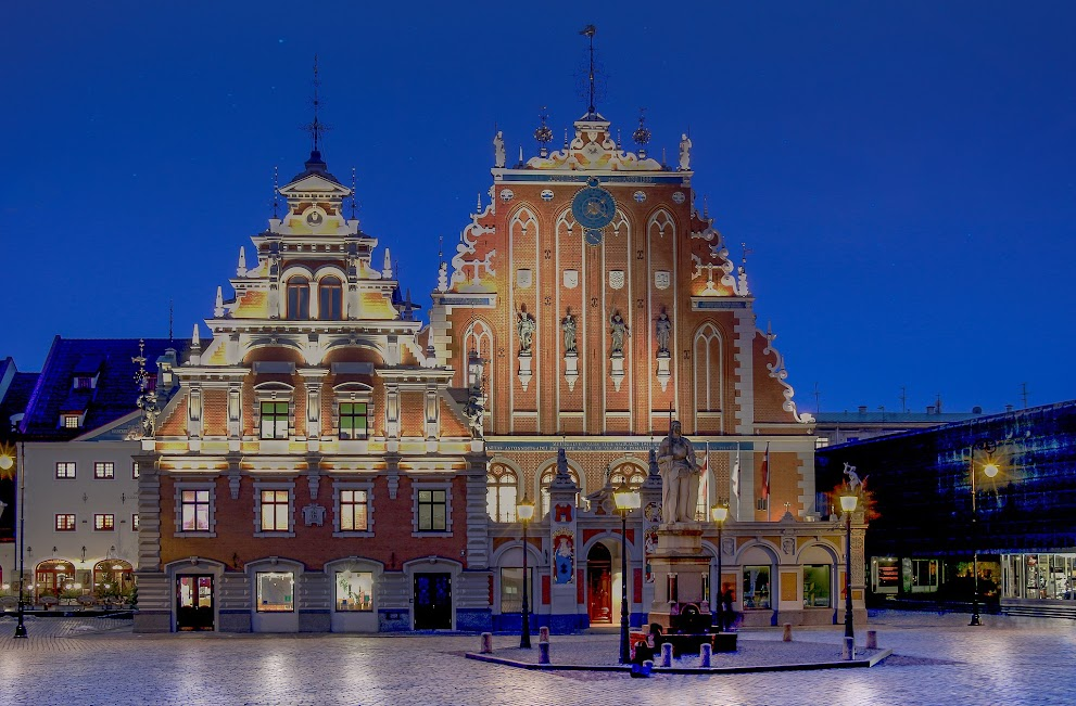 Định-cư-Latvia-diện-đầu-tư-có-gì-hấp-dẫn-và-thu-hút