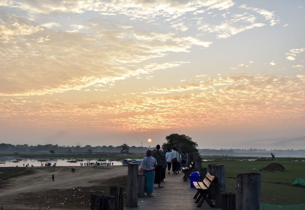u bein bridge burma mandalay.jpg