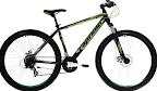 "Bicikl 29"" ADRENALIN (BOJA) MTB"