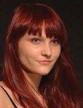 Daniela Burková, DiS.
