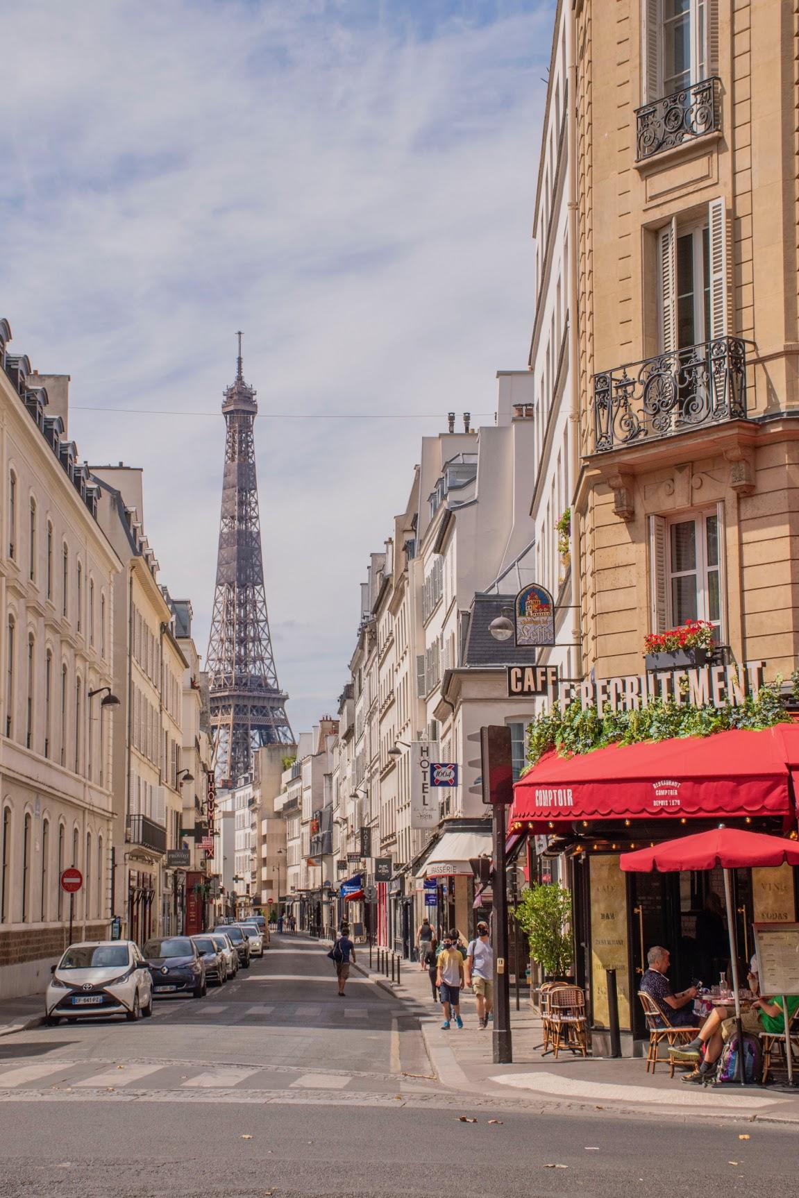 stedentrip-parijs-tips