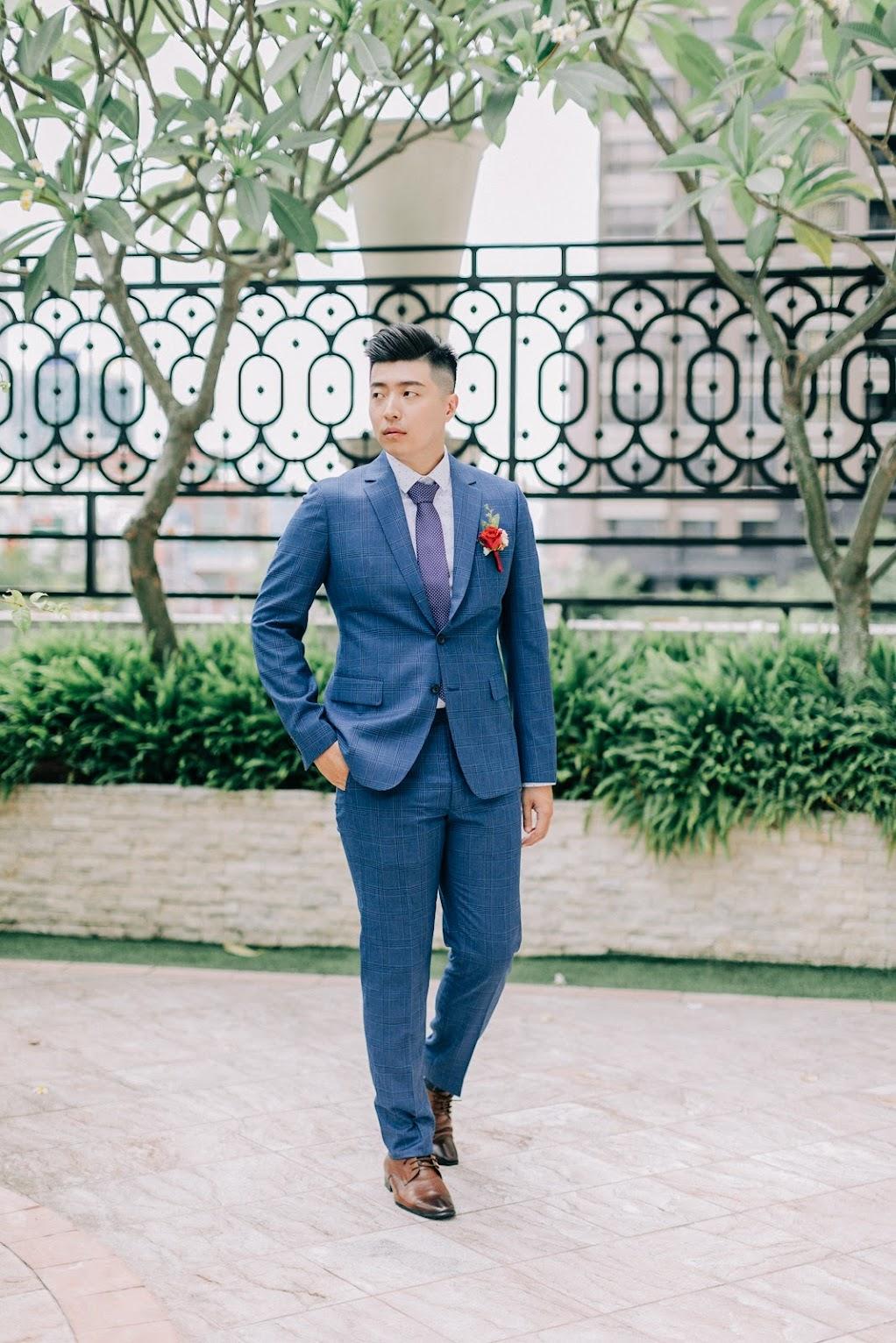 林酒店的美式婚禮攝影, Amazing Grace台中美式婚禮紀錄,台中美式婚攝