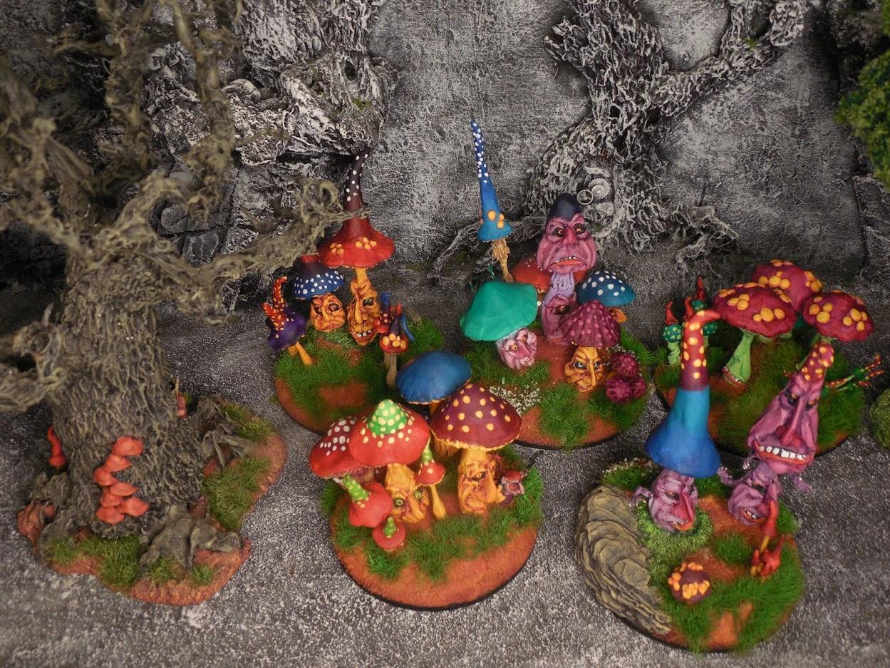 The Gangs of  Maudeheim, Part II 02/09/21 - Page 37 ACtC-3fImMRx6ICgeHeFjiNZnmc58705-u97MVn21mhDjauV1xkXnkYmuidgLWlgOIja7DVp7RGf7_QygwdZqMd_48LbiePBZs_yXzTdRtkeGyNYLDVvD-DCDVdP7V_Zfon_6SJp5wFuIu-S8HrIKcuXxdz87Q=w1250-h937-no?authuser=0
