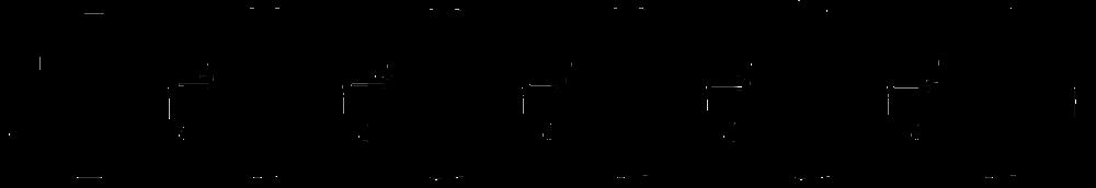 Сравнение методов конечных элементов и конечных разностей