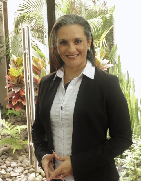 Laura Maria Avila Bolanos