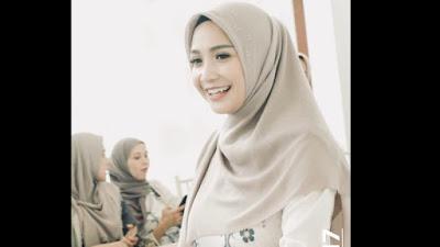 Nagita Slavina Ajak Syahnaz Sadiqah Hamil Lagi, Raffi Ahmad ingin punya 4 Anak