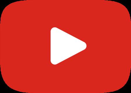 https://www.youtube.com/channel/UCOvf0ca0EghgPlhkf5PLikw