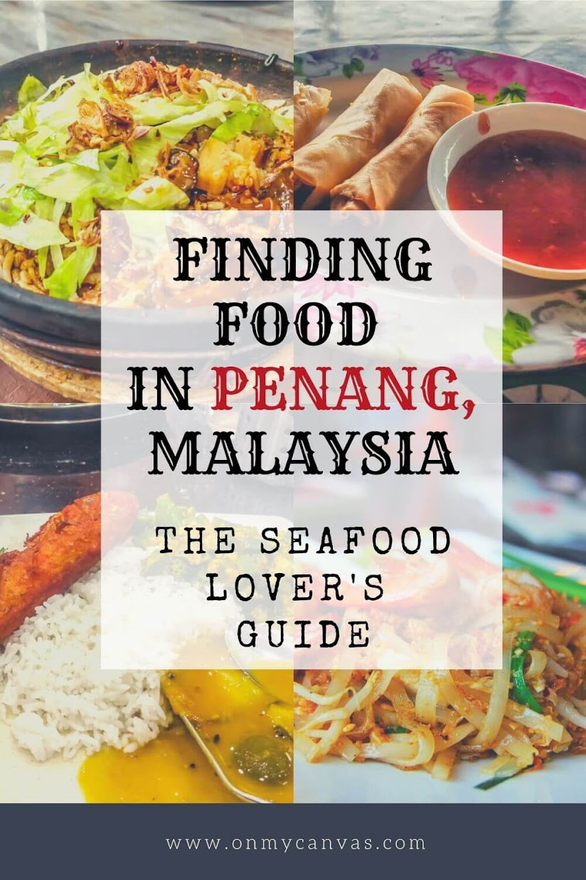 Finding food in Penang Malaysia. What to eat in Penang | Penang Street Food | Best food in Penang | Penang famous Food | Best restaurants in Penang | Penang hawker food |  Places to eat in Penang | Penang Food Blog | Penang Must eat | Best seafood in Penang Malaysia | How to find food in Penang |  Must Try Food Penang | Best food in Georgetown Penang | #malaysia #penang #foodblog #malaysiatravel #southeastasia #southeastasiaitinerary #foodtravel Penang Food tour | Penang Food Guide