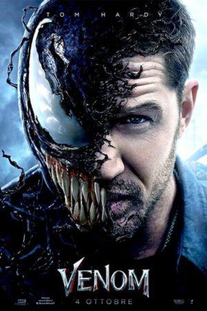 Quái Vật Venom Phim mới 2021 (HD,Thuyết Minh,Vietsub)