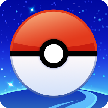 【Pokemon GO】世紀大挑戰 2020:關都 最後寶可夢的獎勵是…