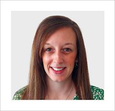 Lindsay Tarasconi Private Occupational Therapist