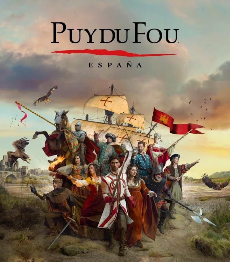 Puy du Fou España & Toledo - Trip Report 2021 ACtC-3fLFkQYJMs3wlGOHtrvrVvoYEQCqZaLZk0FrBg27OqWg-KL4ZusW5dmQW5H7ua2maHx5Hi6BFRmaIvZkCvt4iFHvhDkHy66NcphumZs449mJpTptQZ5KHg11Xv_mmPMNitxB22D_6-9wWCLZIyZp7zY_Q=w798-h912-no?authuser=0