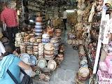 bułgarska ceramika zachwyca