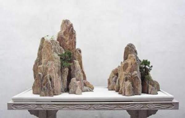 The Couple's Retreat Garden