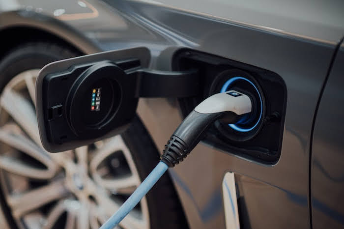 Views wanted on electric vehicle hire project