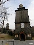 kościół paczółtowicki