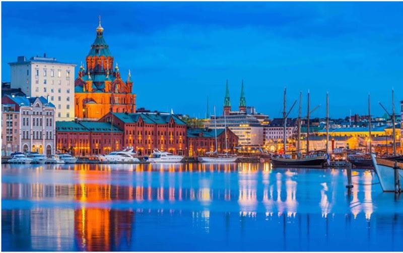 360-độ-về-du-học-và-định-cư-Phần-Lan