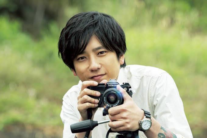 二宮和也 主演電影《 淺田家! 》獲華沙國際電影節最佳亞洲電影獎!日本影史首次!